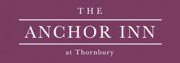 Anchor Inn Thornbury