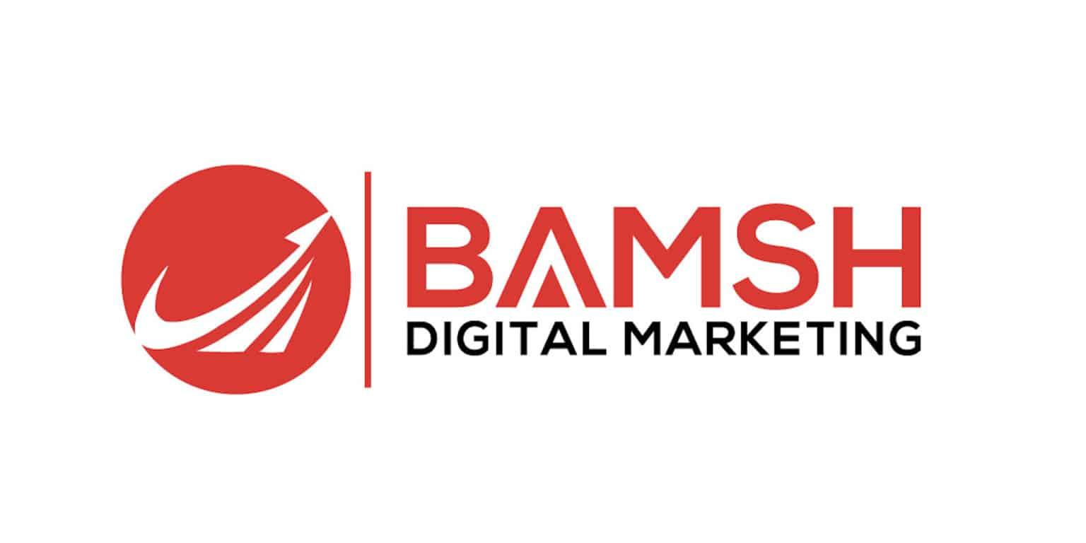 Bamsh digital marketing and seo Bristol